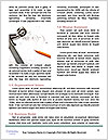 0000079912 Word Templates - Page 4