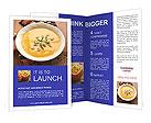 0000079913 Brochure Templates