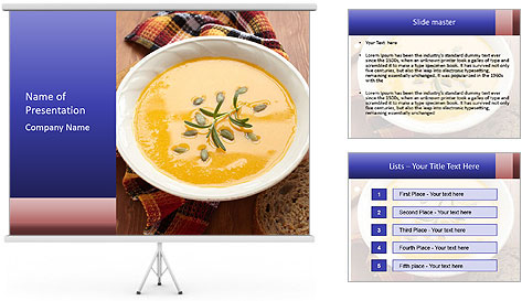 0000079913 PowerPoint Template
