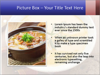 0000079913 PowerPoint Template - Slide 13