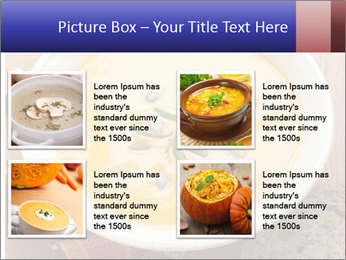 0000079913 PowerPoint Template - Slide 14