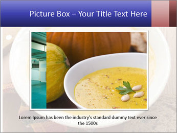 0000079913 PowerPoint Template - Slide 15