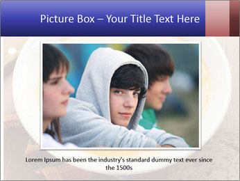 0000079913 PowerPoint Template - Slide 16