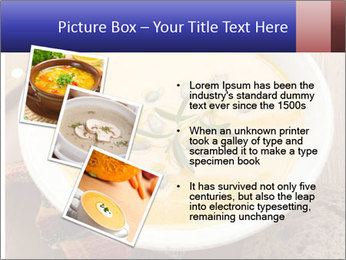 0000079913 PowerPoint Template - Slide 17