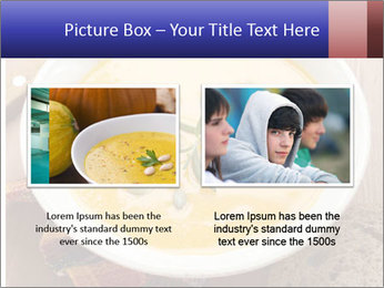 0000079913 PowerPoint Template - Slide 18