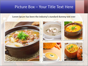 0000079913 PowerPoint Template - Slide 19
