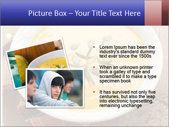 0000079913 PowerPoint Template - Slide 20