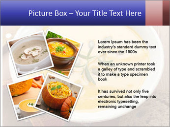 0000079913 PowerPoint Template - Slide 23
