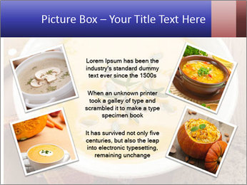 0000079913 PowerPoint Template - Slide 24