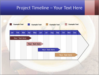 0000079913 PowerPoint Template - Slide 25