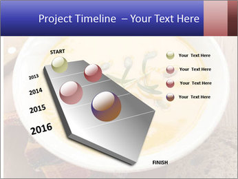 0000079913 PowerPoint Template - Slide 26