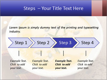 0000079913 PowerPoint Template - Slide 4