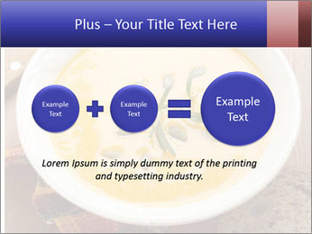 0000079913 PowerPoint Template - Slide 75