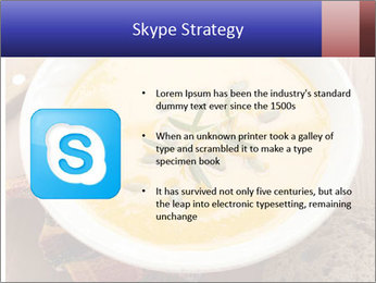 0000079913 PowerPoint Template - Slide 8