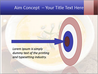 0000079913 PowerPoint Template - Slide 83