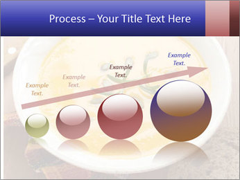 0000079913 PowerPoint Template - Slide 87