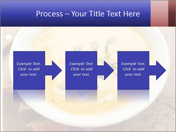 0000079913 PowerPoint Template - Slide 88