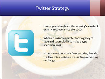 0000079913 PowerPoint Template - Slide 9