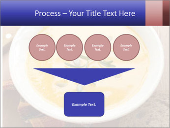 0000079913 PowerPoint Template - Slide 93