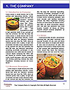 0000079913 Word Templates - Page 3