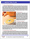 0000079913 Word Templates - Page 8