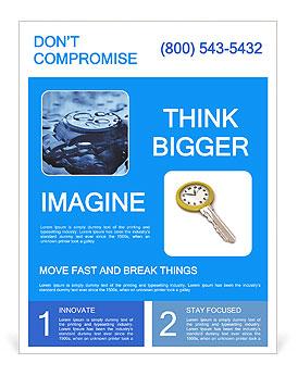 0000079914 Flyer Templates