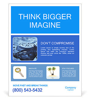 0000079914 Poster Template
