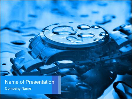 0000079914 PowerPoint Templates