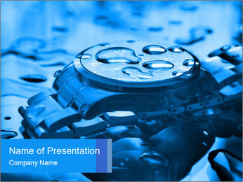 0000079914 PowerPoint Template - Slide 1