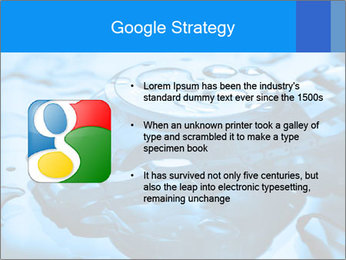 0000079914 PowerPoint Template - Slide 10
