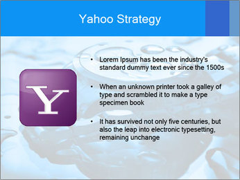0000079914 PowerPoint Template - Slide 11