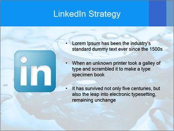 0000079914 PowerPoint Template - Slide 12