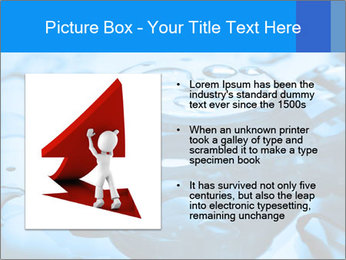 0000079914 PowerPoint Template - Slide 13