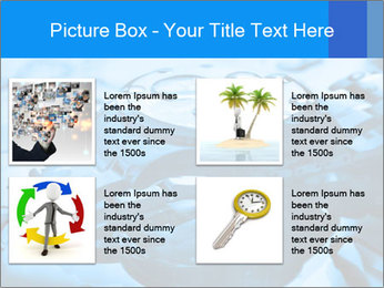 0000079914 PowerPoint Template - Slide 14