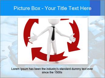 0000079914 PowerPoint Template - Slide 15