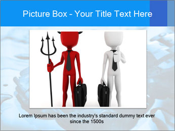 0000079914 PowerPoint Template - Slide 16