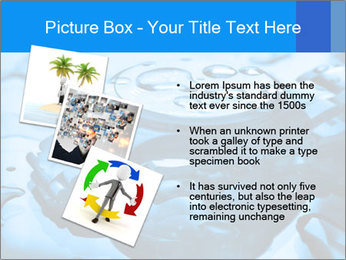 0000079914 PowerPoint Template - Slide 17