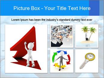 0000079914 PowerPoint Template - Slide 19