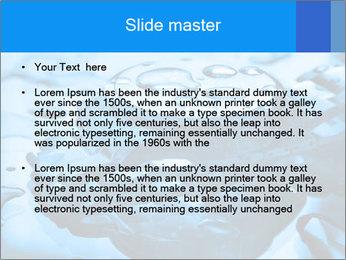 0000079914 PowerPoint Template - Slide 2