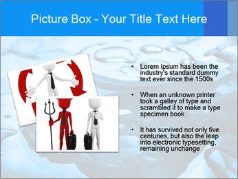 0000079914 PowerPoint Template - Slide 20