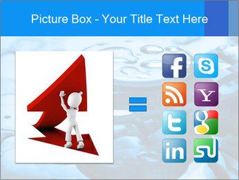 0000079914 PowerPoint Template - Slide 21