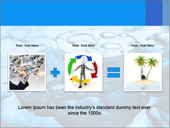 0000079914 PowerPoint Template - Slide 22