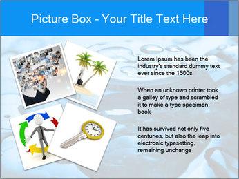 0000079914 PowerPoint Template - Slide 23