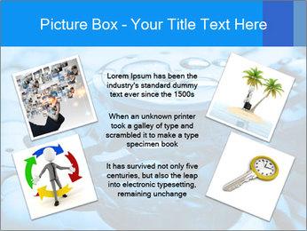0000079914 PowerPoint Template - Slide 24