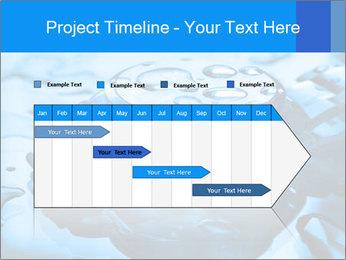 0000079914 PowerPoint Template - Slide 25