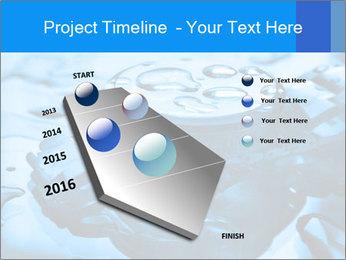 0000079914 PowerPoint Template - Slide 26