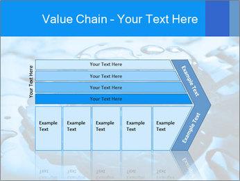 0000079914 PowerPoint Template - Slide 27