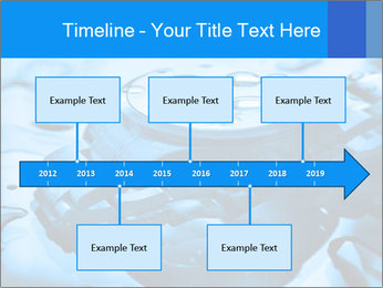 0000079914 PowerPoint Template - Slide 28