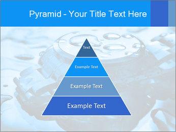0000079914 PowerPoint Template - Slide 30