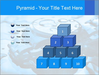 0000079914 PowerPoint Template - Slide 31